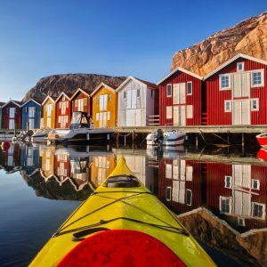 Voyage-organise-Suede-Bohuslan-Smogen-Voyages-Del-Tour