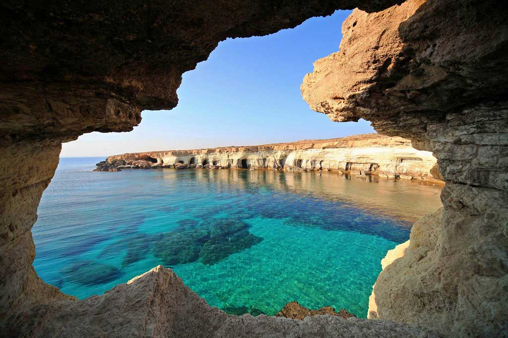 Chypre datant