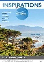 del-tour-magazine-cover