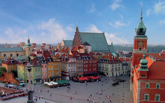 polonais datant du site du Royaume-Uni cadre de matchmaking pour les cybermarchés B2B