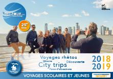 del-tour-voyages-scolaires-2017-cover
