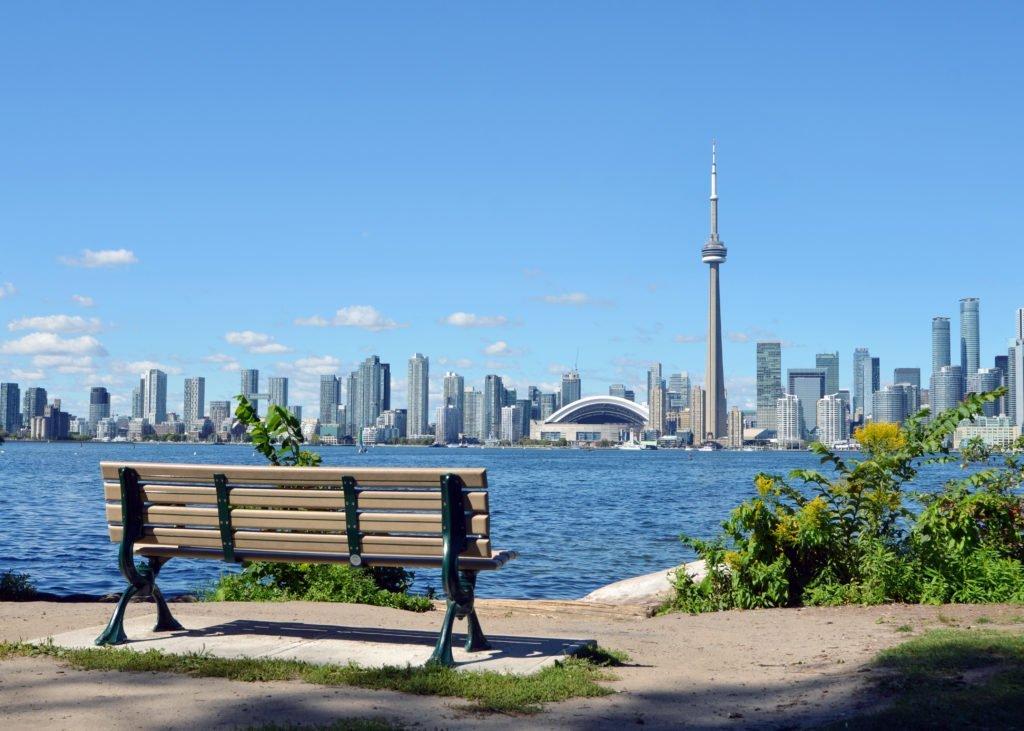 service de rencontres personnelles Toronto uniforme datant application gratuite