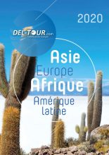 DEL-TOUR-RDM-2020-1